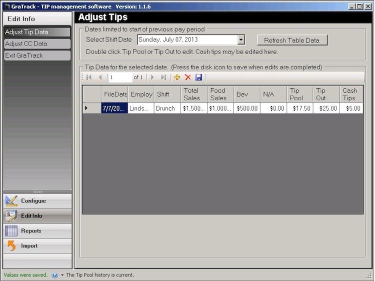 VT10_1-AdjustTips1